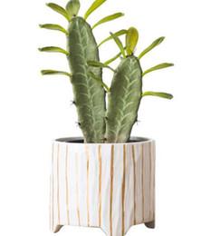 $enCountryForm.capitalKeyWord NZ - East Africa element vase modern minimalist home jewelry decoration flower arrangement living room TV cabinet decoration crafts furnishings