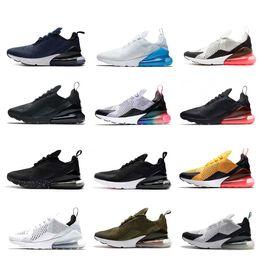 $enCountryForm.capitalKeyWord Australia - 2019 270 Cushion Sneakers Men Designer Shoes 27c Trainer Off Road Star Iron Sprite 3M CNY Man General For Men Women 36-45