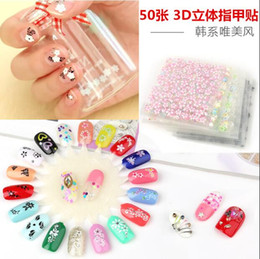 3d angel stickers online shopping - 30 Sheets Snowflake Bows D Nail Art Stickers Manicure Decal Tips DIY Xmas Gifts