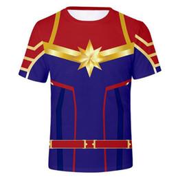 $enCountryForm.capitalKeyWord Australia - Free Shipping Newest 3D Print Cool Funny T-Shirt Men Short Sleeve Summer Tops T Shirt Tshirt Male Fashion T-shirt male 4XL D7