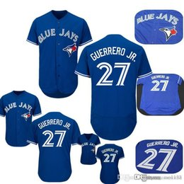 6c9508a6d 2019 New Men s Jose Altuve Custom Houston Cool Jersey Usa Baseball Jersey