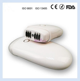 $enCountryForm.capitalKeyWord Australia - Brand New RF Radio Frequency face skin lifting tightening fat loss anti cellulite wrinkle removal machine for home use