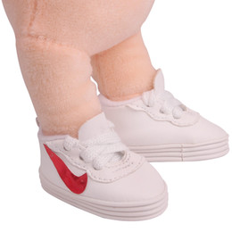 e8bac55ddc341 Dolls Shoes Australia | New Featured Dolls Shoes at Best Prices ...