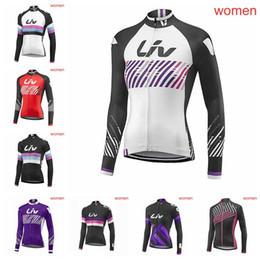 3868b9fa Cycling Jerseys Women Plus Size Australia   New Featured Cycling ...