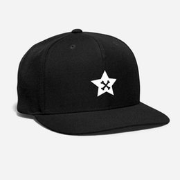 c238c2e6761384 Medieval hats online shopping - Star with cross of bones Hat Embroidered  Customized Messiah God Christianity