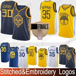574126333 Golden State 30 Curry Stephen Warriors Jersey 35 Durant Kevin 23 Green  Draymond 11 Thompson Klay 9 lguodala Andre Basketball Jerseys
