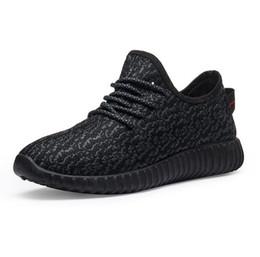 2019 zapatos para hombre de coco transpirable bajo para ayudar a los zapatos de diseño zapatos de deporte casual para hombres zapatos para correr en venta