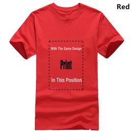 $enCountryForm.capitalKeyWord Australia - Cookies SF Berner Men's Crayola T Shirt Black Bay Area T-Shirt Clothing ApparelMens 2018 fashion T Shirt