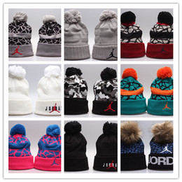 $enCountryForm.capitalKeyWord Australia - Wholesale new Couples hat Hot Sale Mask Caps Fashion Winter Spring Sports Beanies Casual Skullies Brand Knitted Hip Hop hats free Shipping
