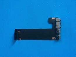 $enCountryForm.capitalKeyWord Australia - HoTecHon Genuine New USB   Audio Ports IO Circuit Board - Y1GDF   NAP10 LS-5817P for Alienware M11x R2