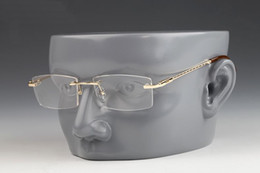 Metallic silver wrap online shopping - High quality designer fashion polarized sunglasses metallic hinged frame glasses hot sale unisex UV400 polarized sunglasses