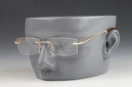 Toptan satış Yüksek kaliteli tasarımcı moda polarize güneş gözlüğü metalik menteşeli çerçeve gözlük 2019 sıcak satış unisex UV400 polarize güneş gözlüğü 2019