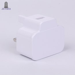 $enCountryForm.capitalKeyWord Australia - UK Plug USB Wall Charger 5V2A Travel Home Charging Charger Mobile Phones Charge Adapter for iPhone iPad Tablet