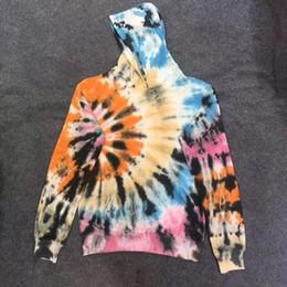 $enCountryForm.capitalKeyWord NZ - 2019 Travis Scott Astroworld X Dsm Ny Screamer Women Men Hoodies 1:1 Jack Airbrushed Tie Dyeing Sweatshirts Mens Pullover