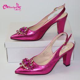 $enCountryForm.capitalKeyWord Australia - New Arrival Spring Shoes Platform Woman Women Comfy Platform Sandal Shoes Slip on Shoes for Women Nigerian Wedding Party Pumps