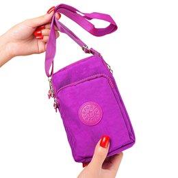 $enCountryForm.capitalKeyWord NZ - Women Wallets Zippers Canvas Lady Handbags Moneybags Clutch Coin Purse Good Quality Casual Woman Short Wallet Burse Wristle Bags