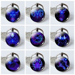 Shop Aries Zodiac Sign UK | Aries Zodiac Sign free delivery