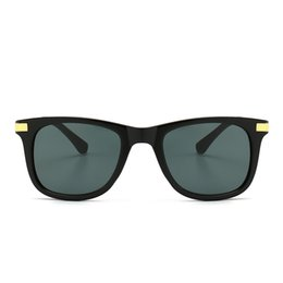 M Sunglasses Brands UK - HOT brand sunglasses, fashion 2019 sunglassesT,M, sports cycling sunglasses, a variety of high-quality sunglasses Wholesale