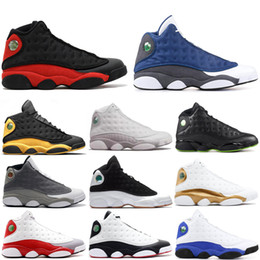 $enCountryForm.capitalKeyWord NZ - 13 13s Basketball Shoes DMP Flint Playoff Cap and Gown Wolf Grey Melo Cap and Gown Atmosphere Grey Mens Trainer Altitude Sports Sneakers