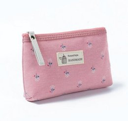 $enCountryForm.capitalKeyWord NZ - Women's fashion travel bag woman bag Cosmetic Makeup case toiletry Wash organizer bag