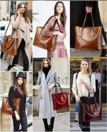 Sac à bandoulière designer mode sac à main designer Messenger sac sac à main designer femme vente mode sacs à main rétro sacs à main Facto en Solde