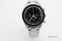 $enCountryForm.capitalKeyWord Australia - man speed Watch Co-Axial Planet Ocean MASTER 311.30.42.30.01.006 VK Quartz Chronograph Working Steel Wristwatches Mens Watches
