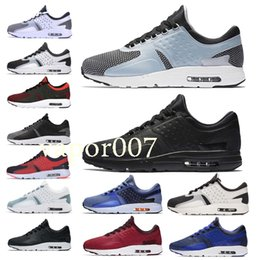 China 2019 Top quality Designer fashion luxury shoes 87 max men Wave Runner mens women retro Training chaussures Sneakers suppliers