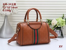 TableT 3g meTal online shopping - Best price High Quality women Ladies Single handbag tote Shoulder backpack bag purse