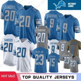 wholesale dealer e2e36 1e19b Football Detroit Lions Online Shopping | Football Detroit ...