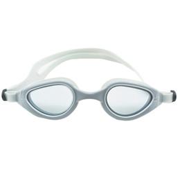 $enCountryForm.capitalKeyWord UK - 2019 New MulticoloredSwimming Goggles Kids Waterproof Anti-fog Lens Glasses Boys Girls Eyewear Sportswear Accessories