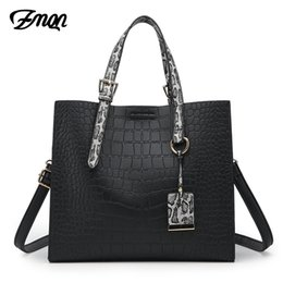 $enCountryForm.capitalKeyWord Australia - ZMQN Luxury Handbags Women Bags Designer 2019 Crossbody Bags For Ladies Work Hand Bag Black Leather Handbag Bolsa Feminina A889
