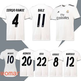 sports shoes 633ad e8fea Cr7 Real Madrid Jersey Online Shopping | Cr7 Real Madrid ...