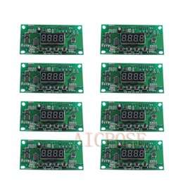 Motherboard used online shopping - 8Pcs LED Par Motherboard Use For x12W x12w x12w x12w RGBW V Par Led RGBW in1 w Motherboard Channel