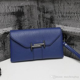 $enCountryForm.capitalKeyWord Australia - Lady Bags Shoulder Bag Oblique Across Europe And The United States Style Hand Bag New Nice Small Bread Pu Single Shoulder Bag