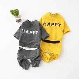 dogs winter jumpsuit Australia - Solid Dog Clothes Winter Pet Dog Jumpsuit For Dogs Clothes Cotton Pet Pajamas Pets Clothing Pets Overalls For Dogs Clothes Pug Wholesale