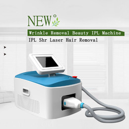 $enCountryForm.capitalKeyWord Australia - 5 Filters SHR IPL Hair Removal Machine Elight Skin Rejuvenation Machine Laser Hair Removal Opt Shr Hair Removal Machine Acne Treatment