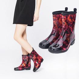 Boots Hunter Hunter Glossy Glossy Boots OnlineEn OnlineEn Venta Venta lFJTKc31