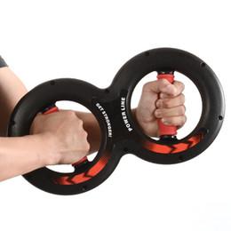 Многофункциональный рука предплечья сцепление тренажер захват запястья тренер укрепители фитнес тренажерный зал Бодибилдинг оборудование нескользящей на Распродаже
