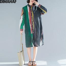ac40ceb83d158 Linen Blouses Shirts Plus Size Online Shopping | Linen Blouses ...