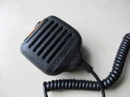 Kenwood speaKer microphone online shopping - Speaker Microphone For Kenwood TK TK TK2312 TK3312 TK2360 TK3360 Radio