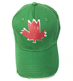 cfcf3668b00 Newest Luxury Brand Design Caps Unisex Casual Ball Hats Fashion Mens Womens  Golf Sunhat Embroidery Maple Leaf Hat Lovers Gift Gorras