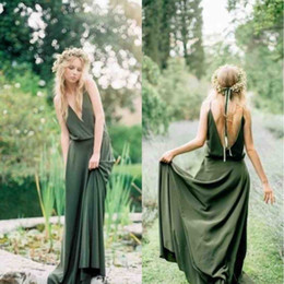 Cheap Bohemian Bridesmaid Dresses Online Shopping Cheap Bohemian