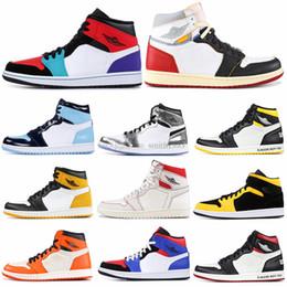 $enCountryForm.capitalKeyWord Australia - 1s 1 Mens Basketball Shoes Unc Phantom Top 3 Think 16 Kawhi Leonard Shattered Backboard Reverse New Love Sports Sneakers 7-13