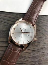 Опт 2019ZELAND модные мужские часы, простые трехигольные часы серии OG, точное время, предпочтение отдается модному бутику #insgood