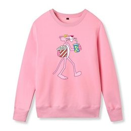 Sweater For Children S UK - Fortnite Tracksuit For Teenage Kid Clothing Set Fornite Big Boy Girl Hooded Sweater Shirt+Trouser Pant 2PC Outfit Children Suit 41013