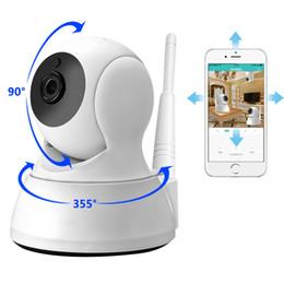 $enCountryForm.capitalKeyWord NZ - IP Camera Home Security Two Way Audio HD 720P Wireless Mini Camera 1MP Night Vision CCTV WiFi Camera Baby Monitor