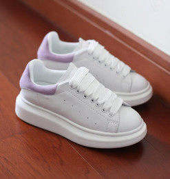 best cheap tennis shoes 2019 - Luxury Designer Men Casual Shoes Cheap Best High Quality Mens Womens Fashion Sneakers Party Wedding Shoes Velvet Sports