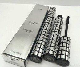 12 pcs New Makeup Brand Eyes EXTRA LENGIH Waterproof Mascara Black 10ML
