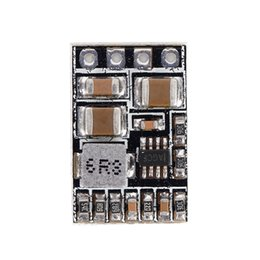 China Matek Micro BEC Step-down Module 5 12 V Adjustable Output 2-5s Lipo Battery Toys & Hobbies Remote Control Toys Parts & Accs suppliers