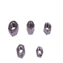 TiTanium sockeT head cap screws online shopping - Hot M20 Bicycle Crank Arm Fixing titanium Bolts for price m5 m8 titanium bolts din912 DIN912 Allen Socket Cap Head Bolt Screws DIN912